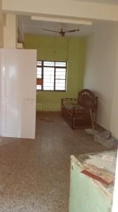 Gallery Cover Image of 500 Sq.ft 1 RK Apartment for rent in Sadashiv Peth for 18000