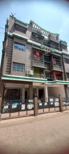 Gallery Cover Image of 950 Sq.ft 2 BHK Apartment for buy in Paschim Putiary for 3200000