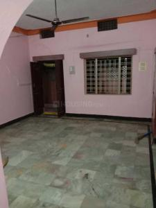 Gallery Cover Image of 1400 Sq.ft 2 BHK Independent House for rent in Alwal for 11000