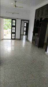 Gallery Cover Image of 2500 Sq.ft 2 BHK Independent Floor for rent in Chandra Layout Extension for 25000