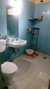 Bathroom Image of PG 4442274 Vasant Kunj in Vasant Kunj