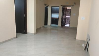 Gallery Cover Image of 1500 Sq.ft 3 BHK Independent Floor for rent in Saket for 55000