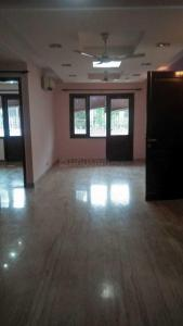 Gallery Cover Image of 2700 Sq.ft 3 BHK Apartment for rent in Sector 50 for 45000