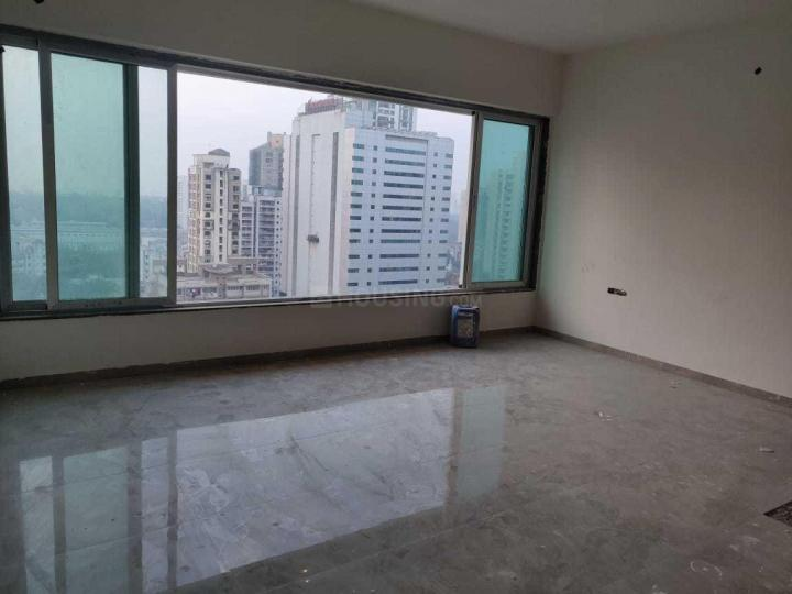 Living Room Image of 1825 Sq.ft 3 BHK Apartment for rent in Agripada for 130000