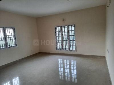 Gallery Cover Image of 3280 Sq.ft 3 BHK Independent House for rent in Panaiyur for 50000