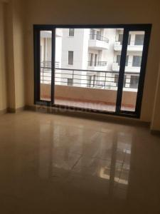 Gallery Cover Image of 1339 Sq.ft 2 BHK Apartment for rent in Sector 88 for 13000