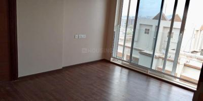 Gallery Cover Image of 1020 Sq.ft 3 BHK Apartment for rent in Santacruz East for 75000