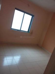 Gallery Cover Image of 650 Sq.ft 1 BHK Apartment for rent in Wanwadi for 14000