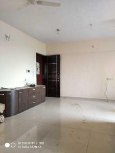 Gallery Cover Image of 1600 Sq.ft 3 BHK Apartment for rent in Airoli for 47000
