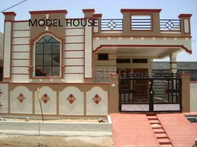 Gallery Cover Image of 650 Sq.ft 2 BHK Independent House for buy in Poonamallee for 4020000