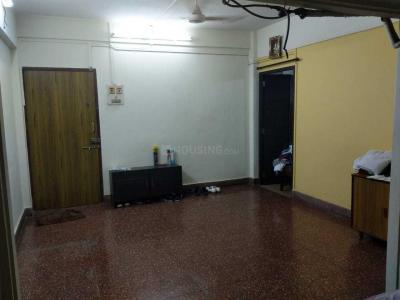 Gallery Cover Image of 780 Sq.ft 2 BHK Apartment for rent in Vile Parle East for 65000