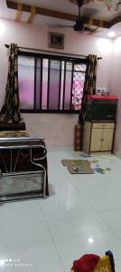 Gallery Cover Image of 595 Sq.ft 1 BHK Apartment for buy in DGS Sheetal Deep, Nalasopara West for 2500000