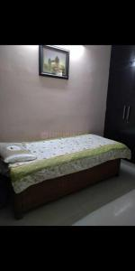 Bedroom Image of Boys PG in Vikaspuri