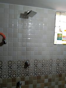 Bathroom Image of Rajgad PG Services in Nerul