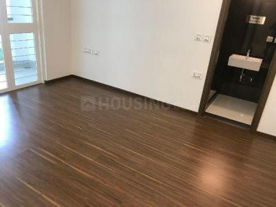 Gallery Cover Image of 700 Sq.ft 1 BHK Apartment for rent in Bavdhan for 15000