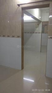 Gallery Cover Image of 598 Sq.ft 1 BHK Apartment for rent in Mira Road East for 15000