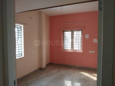 Gallery Cover Image of 4000 Sq.ft 4 BHK Independent Floor for rent in Pallikaranai for 45000