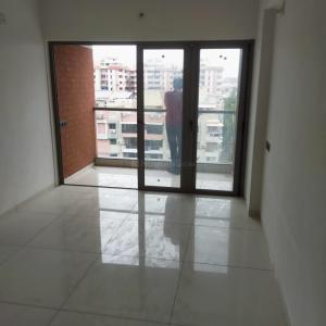 Gallery Cover Image of 1250 Sq.ft 2 BHK Apartment for rent in Goyal Orchid Whitefield, Makarba for 17000
