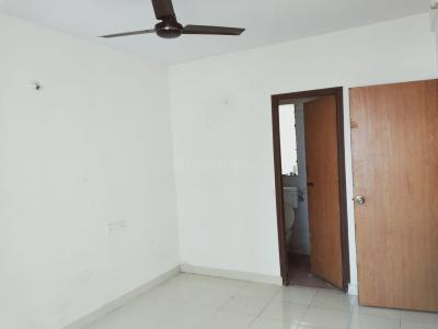 Gallery Cover Image of 819 Sq.ft 2 BHK Apartment for rent in Boisar for 10000