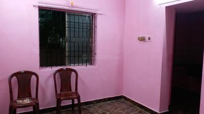 Gallery Cover Image of 400 Sq.ft 1 BHK Apartment for buy in Choolaimedu for 2500000