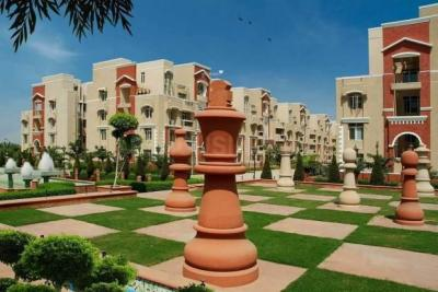 Gallery Cover Image of 1150 Sq.ft 1 BHK Apartment for buy in PI Greater Noida for 5100000