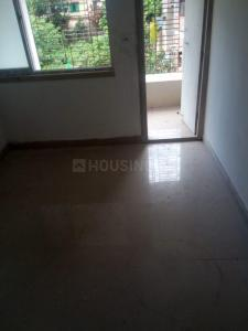 Gallery Cover Image of 540 Sq.ft 1 BHK Apartment for buy in Garia for 1400000