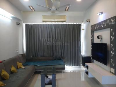Gallery Cover Image of 1575 Sq.ft 3 BHK Apartment for buy in Vasupujya Elite, Naranpura for 11000000