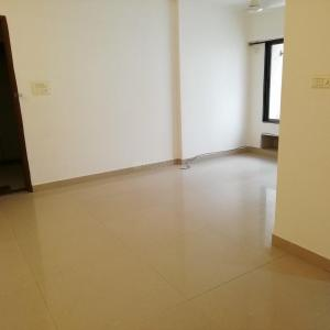 Gallery Cover Image of 950 Sq.ft 2 BHK Apartment for rent in Wadala East for 47000