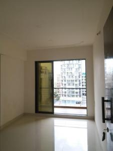 Gallery Cover Image of 600 Sq.ft 1 BHK Apartment for buy in Roha for 1500000