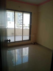 Gallery Cover Image of 589 Sq.ft 1 BHK Apartment for rent in Kharghar for 13500