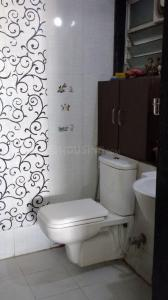 Gallery Cover Image of 900 Sq.ft 2 BHK Apartment for rent in Hadapsar for 26000
