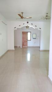 Gallery Cover Image of 963 Sq.ft 2 BHK Independent House for rent in Kottivakkam for 18000