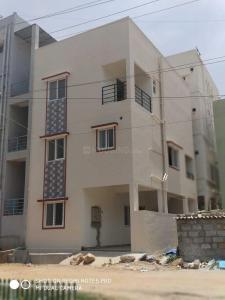 Gallery Cover Image of 1700 Sq.ft 4 BHK Independent House for buy in Horamavu for 7500000