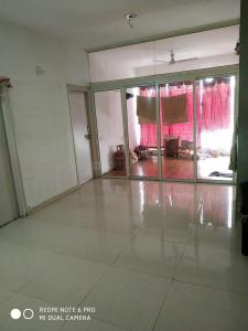 Gallery Cover Image of 1250 Sq.ft 2 BHK Apartment for rent in Ghuma for 10500