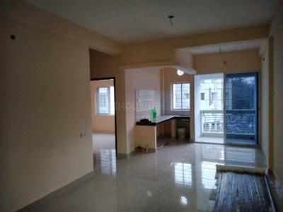 Gallery Cover Image of 888 Sq.ft 2 BHK Apartment for rent in Birati for 13000