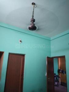 Gallery Cover Image of 422 Sq.ft 1 BHK Apartment for rent in Chinar Park for 5500