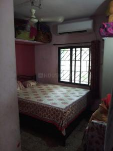 Gallery Cover Image of 675 Sq.ft 1 BHK Independent Floor for rent in Viman Nagar for 15000