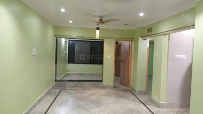 Gallery Cover Image of 1250 Sq.ft 2 BHK Apartment for rent in Chandrasekharpur for 18000