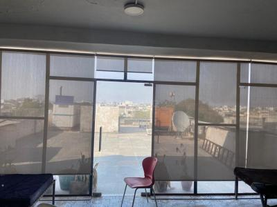 Balcony Image of Bedbox in Kamla Nagar