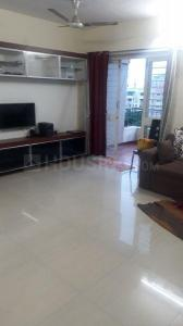 Gallery Cover Image of 670 Sq.ft 1 BHK Apartment for rent in Wakad for 18000