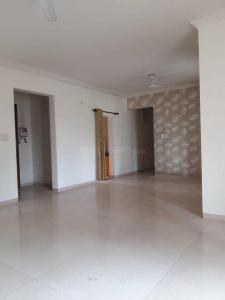 Gallery Cover Image of 2200 Sq.ft 4 BHK Apartment for buy in Aundh for 22000000