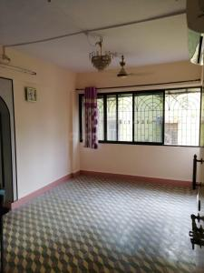 Gallery Cover Image of 490 Sq.ft 1 BHK Independent House for buy in Kalwa for 4400000