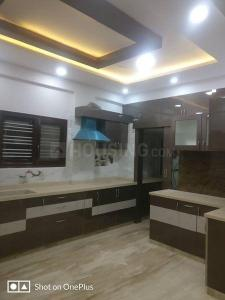 Gallery Cover Image of 1470 Sq.ft 2 BHK Independent House for buy in Bommasandra for 4280000