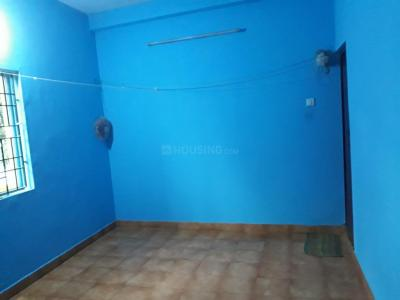 Gallery Cover Image of 750 Sq.ft 1 BHK Independent Floor for buy in Karayanchavadi for 1820000