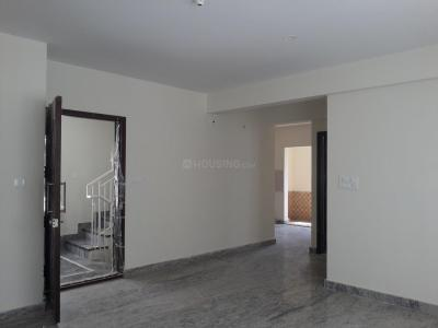 Gallery Cover Image of 1890 Sq.ft 3 BHK Independent Floor for buy in J P Nagar 7th Phase for 10500000