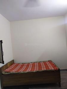 Bedroom Image of Ankit in Sultanpur