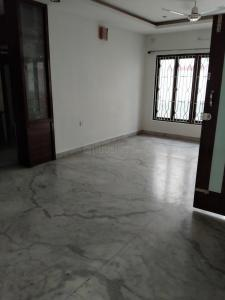 Gallery Cover Image of 1500 Sq.ft 3 BHK Apartment for rent in Shaikpet for 12000