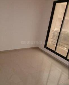 Gallery Cover Image of 550 Sq.ft 1 RK Apartment for buy in Aashray Aanand, Ambernath East for 2181600