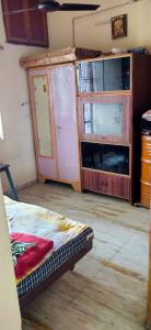 Gallery Cover Image of 1350 Sq.ft 3 BHK Independent House for buy in Karmnagri Society for 4700000