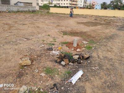 1033 Sq.ft Residential Plot for Sale in Madipakkam, Chennai